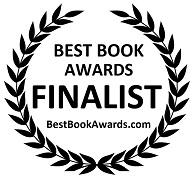 best_book_award_badge_white